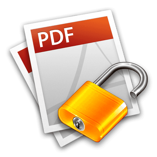 pdf to music pro 1.6 5 crack