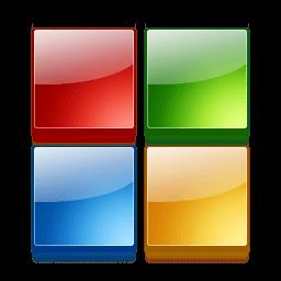 pdfkey pro 3.x for mac os x